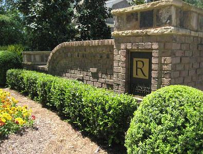 Reminisce Crabapple Roswell GA Estate Homes (6)