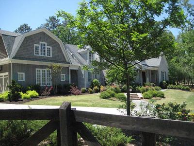 Reminisce Crabapple Roswell GA Estate Homes (5)
