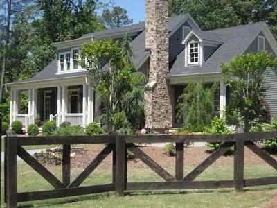 Reminisce Crabapple Roswell GA Estate Homes (3)