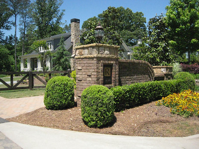 Reminisce Crabapple Roswell GA Estate Homes (2)