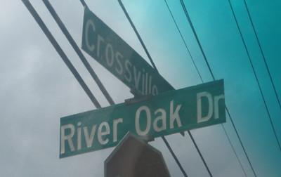 River Oak Roswell GA Neighborhood (4)