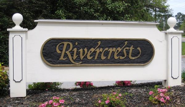 Rivercrest Alpharetta Community (3)