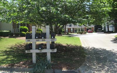 Roswell Green-Roswell Georgia Neighborhood (7)