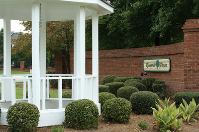 Roswell Green-Roswell Georgia Neighborhood (2)