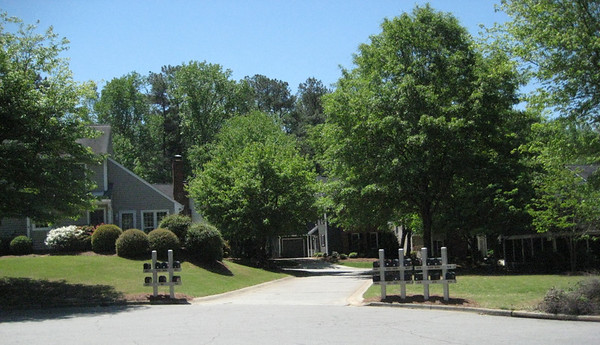 Roswell Green-Roswell Georgia Neighborhood (8)