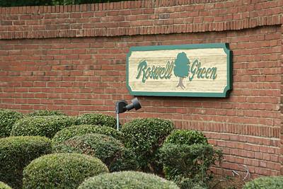 Roswell Green-Roswell Georgia Neighborhood (11)