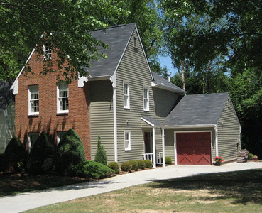 Roswell Green-Roswell Georgia Neighborhood (9)