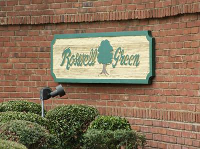 Roswell Green-Roswell Georgia Neighborhood (1)