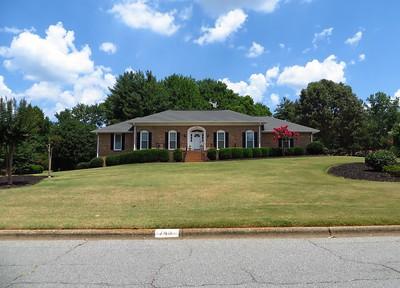 Saddle Creek Roswell GA Community (19)