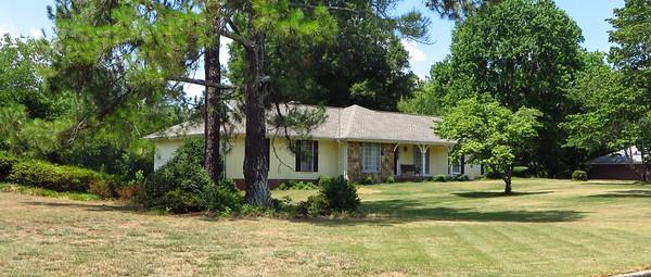 Saddle Creek Roswell GA Community (4)