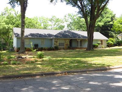 Saddle Creek Roswell GA Community (18)