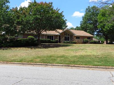 Saddle Creek Roswell GA Community (21)