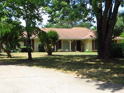 Saddle Creek Roswell GA Community (10)