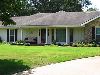 Saddle Creek Roswell GA Community (20)
