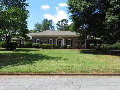 Saddle Creek Roswell GA Community (11)