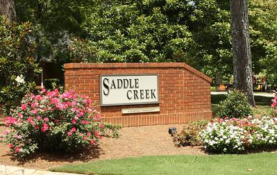 Saddle Creek-Roswell Georgia NeighborhoodMINE put on smugmug (2)