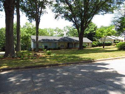 Saddle Creek Roswell GA Community (17)