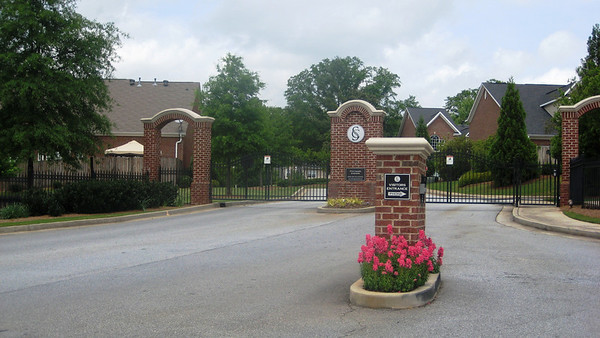 Sterling Crossville Roswell Townhomes (1)