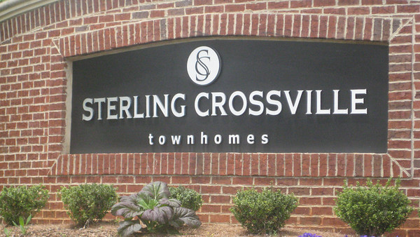 Sterling Crossville Roswell Townhomes (5)