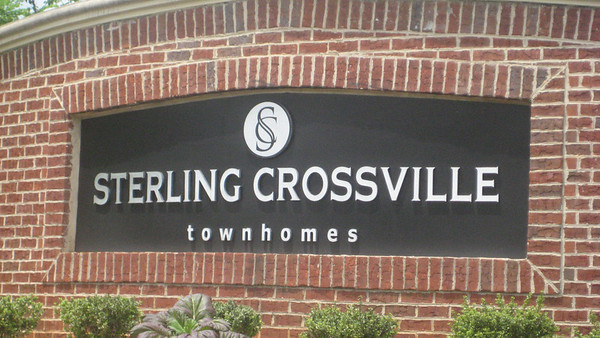 Sterling Crossville Roswell Townhomes (4)