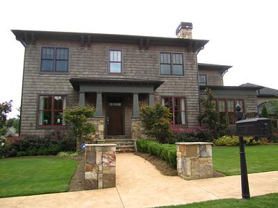 StoneGrove Roswell Estate Homes John Wieland Built (9)