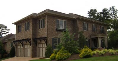 StoneGrove Roswell Estate Homes John Wieland Built (10)