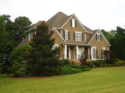 Roswell Georgia Community Summerhill (5)