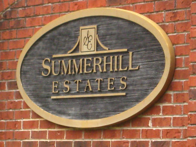 Roswell Georgia Community Summerhill (8)