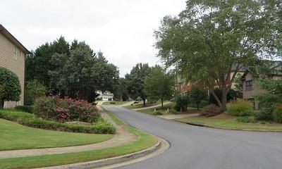Summerwood Roswell GA (3)
