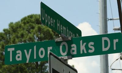 Taylor Oaks-Roswell GA Community (1)