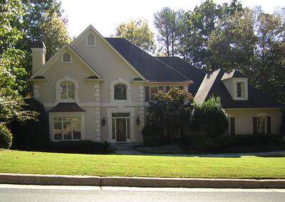 The Estates Horseshoe Estates Roswell GA (17)