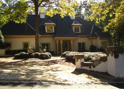 The Estates Horseshoe Estates Roswell GA (16)