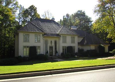 The Estates Horseshoe Estates Roswell GA (15)