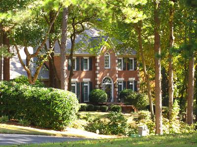 The Estates Horseshoe Estates Roswell GA (13)