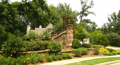 The Estates Of Chimney Lakes Roswell Cobb (1)