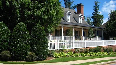 Estates Of Chimney Lakes Roswell GA (2)