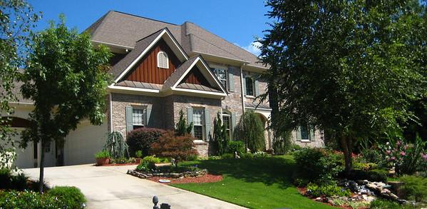 Estates Of Chimney Lakes Roswell GA (3)