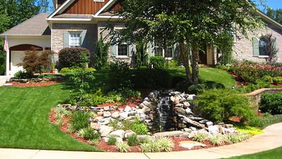 Estates Of Chimney Lakes Roswell GA (5)