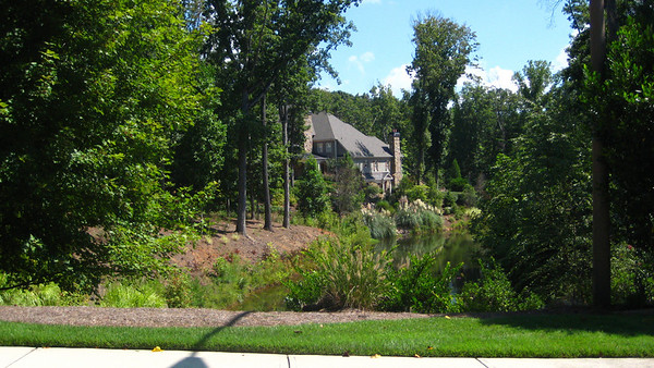 Estates Of Chimney Lakes Roswell GA (11)