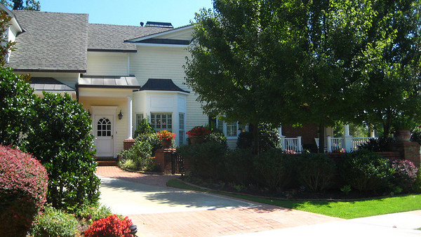 Estates Of Chimney Lakes Roswell GA (13)