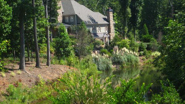 Estates Of Chimney Lakes Roswell GA (12)