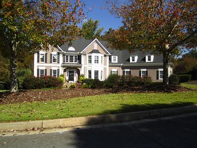 The Heritage Horseshoe Estates Roswell GA (15)