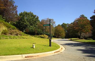 The Heritage Horseshoe Estates Roswell GA (11)