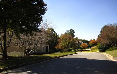 The Heritage Horseshoe Estates Roswell GA (3)