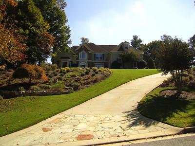 The Heritage Horseshoe Estates Roswell GA (12)