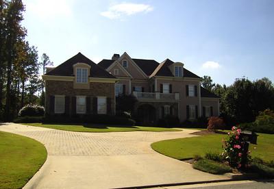 The Heritage Horseshoe Estates Roswell GA (13)