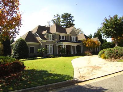 The Heritage Horseshoe Estates Roswell GA (5)