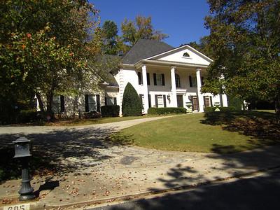 The Heritage Horseshoe Estates Roswell GA (17)