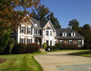 The Heritage Horseshoe Estates Roswell GA (14)