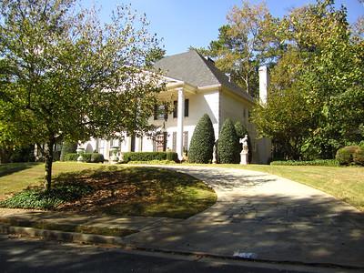 The Heritage Horseshoe Estates Roswell GA (19)
